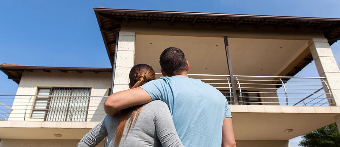 Les Etapes D Un Achat Ou D Une Vente Immobiliere